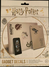 Harry  Potter 4 Gadget Decals Must See! IPAD, IPHONE, SAMSUNG, LAPTOP