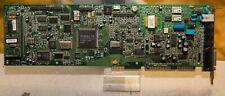Vintage Creative Labs Phone Blaster Vibra 16 CT3110 sound card tested snd12