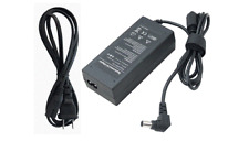 Epson Perfection 1660 flatbed scanner power supply ac adapter cord cable charger