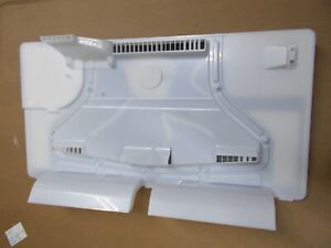 AEB75844601  Refrigerator GRILLE ASSEMBLY FAN