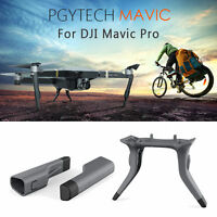 Extended Landing Gear Leg Support Protector Extension For DJI Mavic Pro Drone