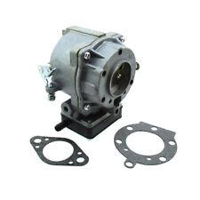 Carburetor For Briggs & Stratton 693480 499306 393297 394338 394503 491427 Carb