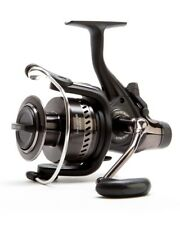 Daiwa Emcast BR 5000A NEW Carp Fishing Reel - ECBR5000A