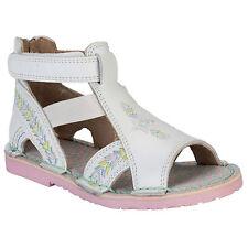 Kickers Baby-Schuhe im Sandalen-Stil