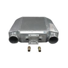 "CXRacing Universal Intercooler Liquid / Water to Air 18""x13""x4.5"""