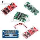 4S 4/5/15/20/30A 14.8/16.8V Li-ion Lithium 18650Battery Charger Protection Board