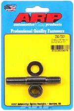 Arp 230-7001 Sbc Small Block Chevy Oil Pump Stud Kit 350 383