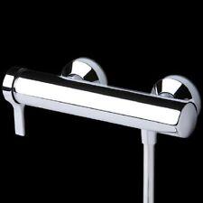 Ideal Standard Melange palanca mezcladora de ducha cajetín a4269aa