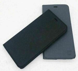 Leather Flip Phone Wallet Smart Cover Case For OnePlus 7T 7 Pro 6T 6 5T 5 3T 1+