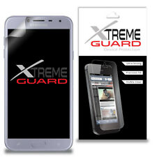 XtremeGuard Screen Protector For Samsung Galaxy J4 (Anti-Scratch)