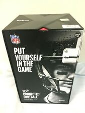 Wilson X Connected Pro Football Wtf3000Id - 9J_05