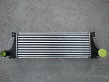 NEW INTERCOOLER IVECO DAILY 35.10/49.10/49.12/59.12 1989-2000