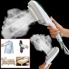 Portátil Steamer Plancha De Vapor Ropa Tela Multifunción Portable Steamer Handys