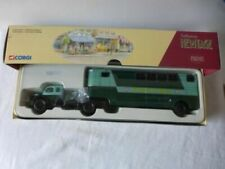 Camions miniatures 1:50 Berliet