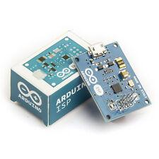 Arduino ISP ,icsp-programmiergerät,Serial Interfaz, microUSB, a000092