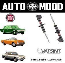 AMMORTIZZATORI POSTERIORI FIAT 124 SPECIAL / COUPE' /  SPIDER  FIAT 131 (131_)