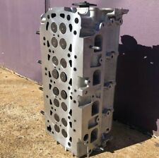 Nissan Genuine OEM Car & Truck Cylinder Heads & Parts for