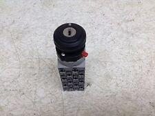 Sontheimer WAW883/8ZM/Z32/X99  Keyed Cam Switch WAW8838ZMZ32X99 KL (TSC)