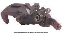 Rear Right Brake Caliper For 1991-1997 Honda Accord 1995 1994 1993 1992 Cardone