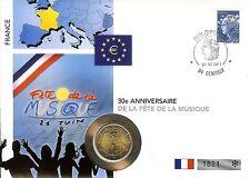 Münzwesen & Numismatika Münzen aus Frankreich