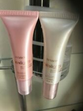 REVLON Skinlights Face illuminator 1.5oz 44.3ml 2 Pink + Pearl Light Lotion RARE