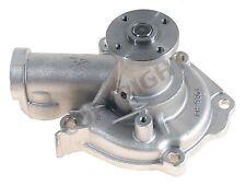 Engine Water Pump-VIN: G ASC Industries WP-9304