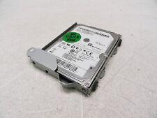 """OEM 500GB 2.5"""" SATA Hard Drive w/Caddy for Sony PlayStation4 CUH-1000 & CUH-1110"""