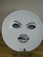 More details for lauren dickinson clarke side plate, the provocateur.