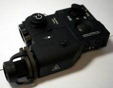Pointer Target Designator Perst-3 IR RED! aiming Laser Light Illuminator ZenitCo
