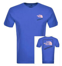 The North Face Extreme Tee TShirt L Size Brand NWT