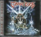 TYRANT EYES-BOOK OF SOULS-CD-power-metal...