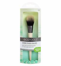 EcoTools Sheer Finish Blush Brush
