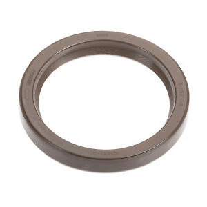 3393 National 3393 Oil Seal