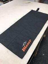 Blaser Tournage Nettoyage Matt F3 F16 Argile Fusil