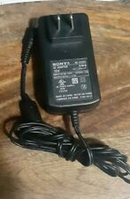Sony Xb3 Original Wall Charger