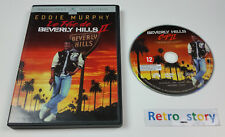 DVD Le Flic De Beverly Hills II - Eddie MURPHY