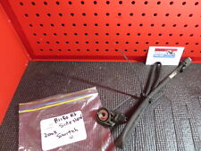 KICK /SIDE STAND SWITCH BMW R1150 RT YEAR 2003   PART NO.61312305950
