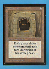 MTG Magic The Gathering Collectors' Edition Beta CE- HOWLING MINE -nm/mt