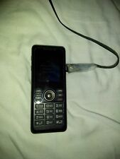 Kyocera JAX Cell Phone (Not Working)
