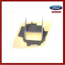 Genuine Ford Focus MK II controladores Frontal Cabeza Luz Lámpara Lavadora Jet Cubierta 1528552