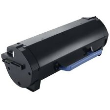 Dell Toner Cartridge - Black - Laser - High Yield - 8500 Page - 1 / Pack (ggctw)