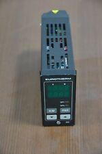 EUROTHERM CONTROLLER 808/D1/0/0/0/0/QLPS/(EKLC400)