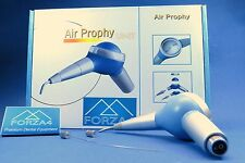 Dental Profijet Air Prophy Sander Gun Polishing B2 02 Holes Equipment FORZA4