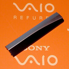 NEW Silver IO Panel Cover for Sony Vaio VGN-AR Series X-2148-082-1