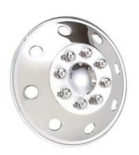 """Coachmen RV Motorhome 16"""" hubcaps wheelcovers All years 2012 2010 2011 2009"""