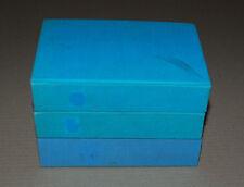Collection Complète Yampa reliure archive lug en 3 volumes (N°1 à 16) - Superbe