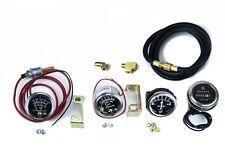 Lincoln Sa 250 4 Gauge Kit For Magneto System Bw1998 K