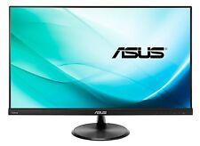 """ASUS VC279H 27"""" Full HD 5 ms IPS Speakers VESA Slim Frameless LED Monitor"""