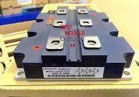 HITACHI LQE050 CPU Link Module