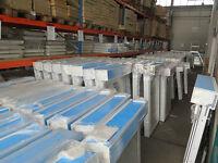 Kostenvoranschlag Fenster Angebot 3 Fach Verglasung Lieferung nach 14 Tagen